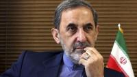 Düşmanın Yaptırımları İran'ın İlerleyişini Etkilemeyecektir