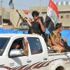 Asaib-ul Hak Sözcüsü Talibavi: Haşedul Şaabi Tel Afer savaşına katılmıyor