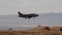 Rusya'dan İdlib Açıklaması: Militanlara Ait Kimyasal Silah Deposu Vuruldu