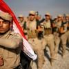 Haşdi Şabi'den Irak'ta yeni operasyon