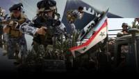 Irak ve Suriye Savunma Bakanlarından Ortak Operasyon Açıklaması