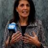 ABD: İran'ı Suriye'den Çıkarmamız Gerekiyor!