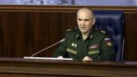 Rusya: Han Şeyhun, Doğu Guta ve Halep'e Zehirli Maddeler Götürülüyor