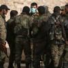 Koalisyon, Deyrizor'da Kimyasal Silah Deposunu Vurdu, Yüzlerce Sivil Öldü