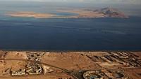 Mısır'ın Suudi Arabistan'a Verdiği Adalarla İlgili Engel Kalmadı