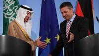Cubeyr: Katar'a Karşı Önlemleri 'Büyük Bir Acıyla' Aldık