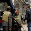 Mısır'da Üçüncü Saldırı: İskenderiye'de Bir Kilisede Patlama Oldu
