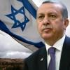 İsrail Gazetesi: İsrail için en iyi seçenek Türkiye'de seçimi Erdoğan'ın kazanması