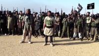 IŞİD, Farsça yayınladığı videoda İran'ı tehdit etti