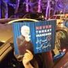Foto: Tahran'da Nükleer Zafer Kutlandı