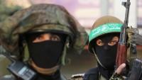 El-Kassam: Kudüs'ü Özgürleştirinceye Kadar Elimizde Güç Bulundurmaya Devam Edeceğiz