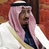 Kral Selman, sağlık durumunun kötüye gitmesiyle Riyad'ta bir hastaneye gizli olarak taşındı