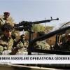 Yemen'de 24 Suudi kiralık askeri öldürüldü