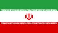 İran'da 'Milli İnternet' dönemi