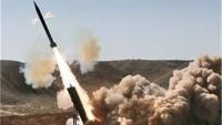 siyonist askeri uzmanlar: İsrail'in füze savunması Hizbullah'a karşı aciz
