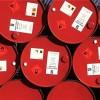 İran'ın ham petrol üretimi günde 4.6 milyon varile yükseldi