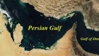 Siyonist İsrail, Suud savaş gemisinin imhasından panikledi