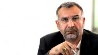 İran'ın Türkiye Büyükelçisi: Terörü desteklemenin acı sonuçları hamilerini saracaktır