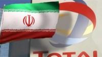 Fransa ve Çin yönünü İran'a çevirdi