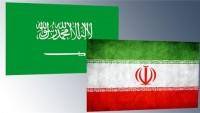İngiltere, S Arabistan'ı İran'la savaşa kışkırtıyor