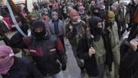 France 2 muhabiri: Suriyeli muhalifler IŞİD'den farksız, hatta daha beter