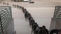 Katar'daki Türk Askeri Üssü Batı Asya'da İran Etkisini Frenlemek İçindir