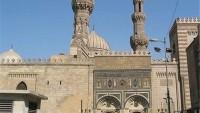 El-Ezher'de Vahhabiyet'in Kurumlaşması Tehlikesi Baş Gösterdi