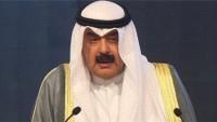Kuveyt Dışişleri Bakanı Yardımcısı: Kuveyt zirvesi, Camp David'i tamamlayan zirvedir
