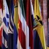 Latin Amerika Ülkelerinde Neler Oluyor?