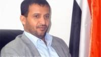 Ensarullah: İsrail Yerine İran'ı Düşman Gösterip Filistin'i Unutturmaya Çalışıyorlar