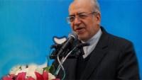 İran Ticaret Bakanı: Türkiye ile tercihli ticaret tarifesi kaldırılmayacak