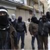 Yemenli istihbaratçı: Teröristler Türkiye uçağı ile Halep'ten Aden'e getirildi