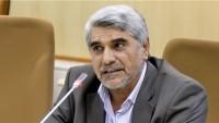 İran bilim üretmekte dünya dördüncüsü oldu