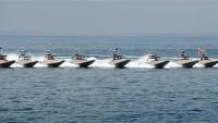 US News: İran ABD'yi aşağıladı