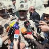 İran'dan PJAK Teröristlerine 2.ci Darbe