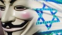 İranlı Hackerler, İsrail eski genelkurmay başkanının bilgisayarındaki tüm bilgilerine ulaştı