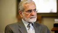 Amerika'nın Yeni Yaptırımları Washington'un İran ile Olan Düşmanlığının En Büyük İspatıdır