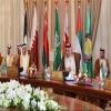 Beyaz Saray, İran'a Karşı Arap Ülkelerini Toplamaya Çalışıyor
