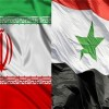 Siyonistlerin İran'ı Suriye'den koparma rüyası tabir olmaz