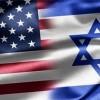 Lübnan'lı yazar Salman: İran nizamını devirmek ABD, Suud ve İsrail'in ortak hedefi