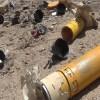 Suudi koalisyonu, Yemen'de sivilleri öldürmeyi amaçlıyor