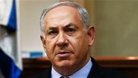 Siyonist Netanyahu: Türkiye ile anlaşmamız çok yakın