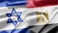 İsrail Mısır'a Doğal Gaz Satıyor!