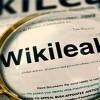 Türkiye, Wikileaks sitesini engelledi