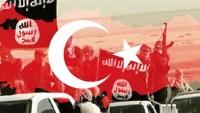 Iraklı aşiret komutanı:Türkiye IŞİD'çilerin sığınağına dönüştü
