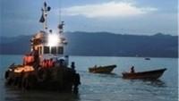 İranlı 4 Balıkçı, Suudi Güçler Tarafından Tutuklandı