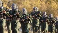 Jerusalem Post: Tel aviv İran'da ayrılıkçı Kürt örgütleri desteklemeli