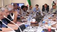 Suriyeli Muhalifler Siyonist Rejim İle Beraber Suriye Krizini Görüşecek