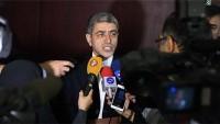 İran ve Japonya 10 milyar dolar ödenek anlaşması imzaladı