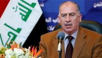 Usame Necifi: IŞİD'e karşı zafer kesindir
